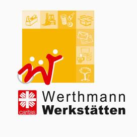 Werthmann Werkstätten